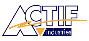 Actif-Industries